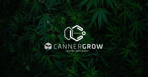 Cannergrow Thumbnail